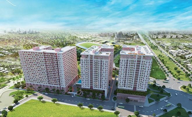 first-home-premium-khang-viet3_UGNO