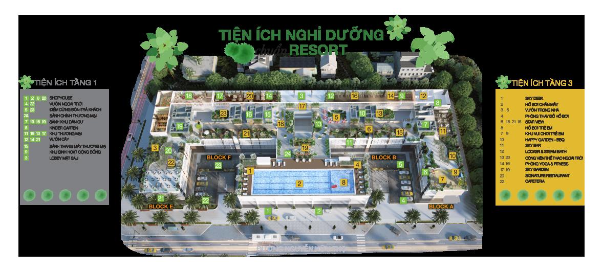 Tien-ich-park-vista-11