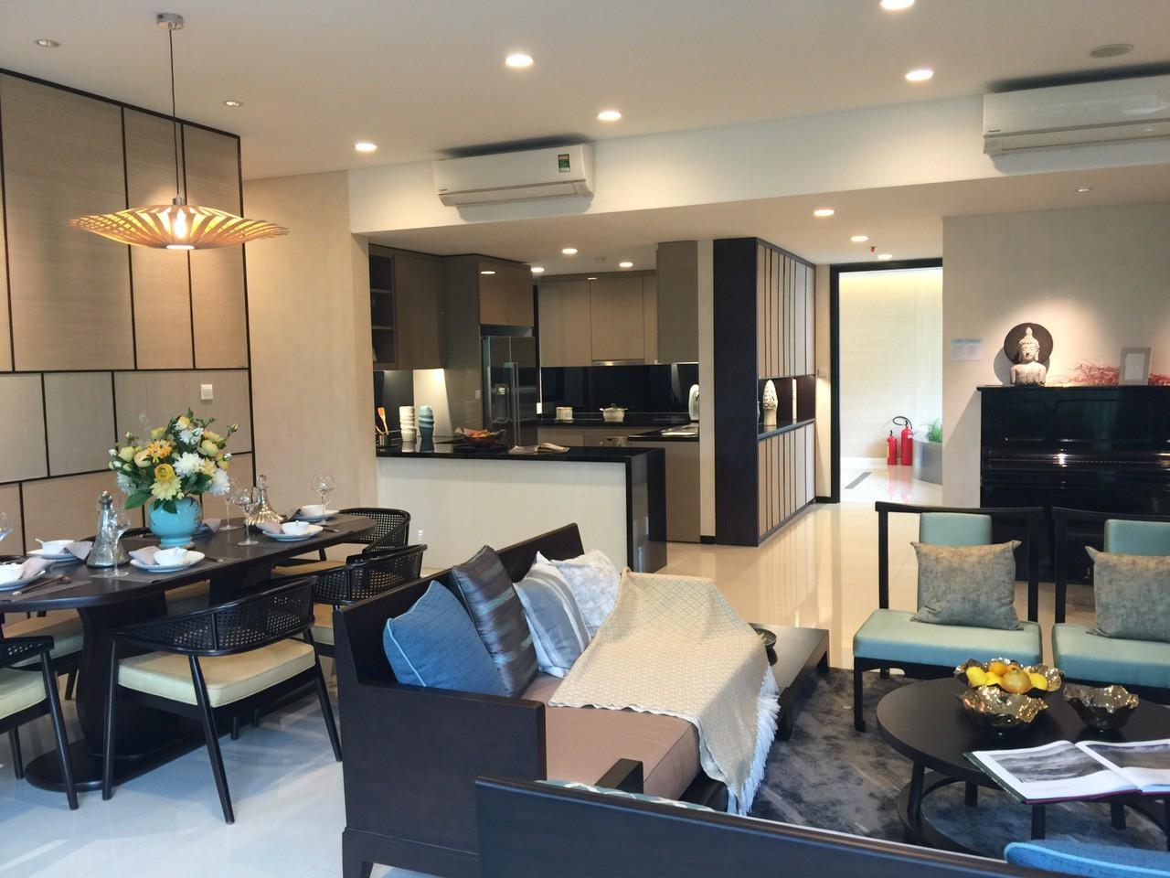phong-khach-kenton-residence