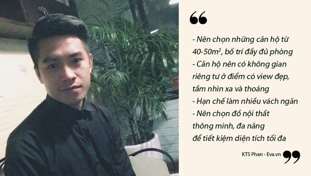 cach chon nha thue 03