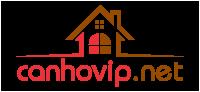 Chuyên cho thuê căn hộ Tp.HCM