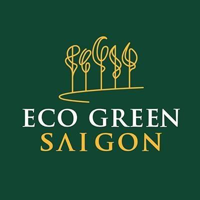 Eco Green Saigon